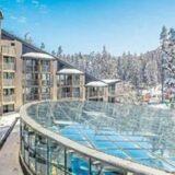 revelion 2021 bulgaria la ski. Descopera Bansko, Borovets