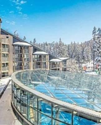 https://mediteranatour.ro/wp-content/uploads/2020/10/revelion-2021-bulgaria-la-ski.-Descopera-Bansko-Borovets.jpg