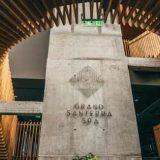 revelion 2021 grand balvanyos resort, grand balvanyos hotel, oferte grand balvanyos covasna