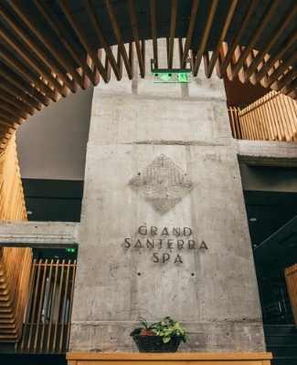 https://mediteranatour.ro/wp-content/uploads/2020/10/revelion-2021-grand-balvanyos-resort-grand-balvanyos-hotel-oferte-grand-balvanyos-covasna.jpg