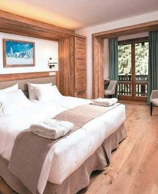 https://mediteranatour.ro/wp-content/uploads/2020/10/teleferic-grand-hotel-revelion-2021-craciun-2020-teleferic-grand-hotel.jpg