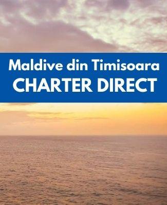 https://mediteranatour.ro/wp-content/uploads/2021/01/CHARTER-MALDIVE-DIN-TIMISOARA.-OFERTE-MALDIVE-DIN-TIMISOARA.jpg