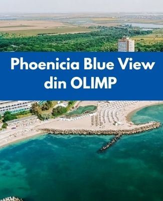 https://mediteranatour.ro/wp-content/uploads/2021/01/reprezentativa-si-rezervari-la-hotel-phoenicia-blue-view-olimp.jpg