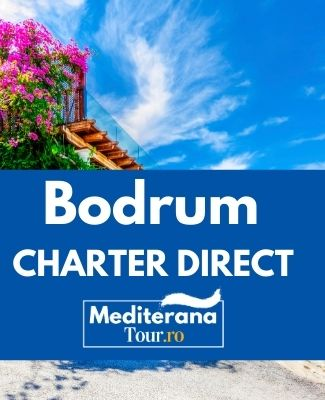https://mediteranatour.ro/wp-content/uploads/2021/02/Charter-Bodrum-Turcia.-Sejur-Bodrum-rezerva-acum-vacanta-ta-in-Bodrum.jpg