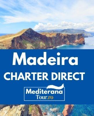 https://mediteranatour.ro/wp-content/uploads/2021/02/Rezervari-sejur-charter-Madeira-Portugalia.-Zbor-direct-din-Bucuresti.jpg