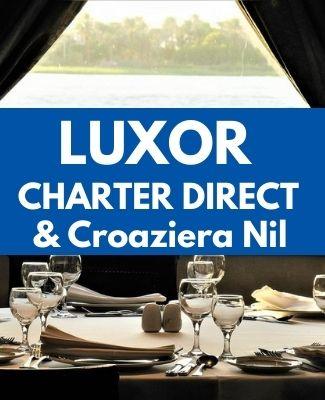 https://mediteranatour.ro/wp-content/uploads/2021/03/Charter-Luxor-si-Croaziera-pe-Nil.jpg