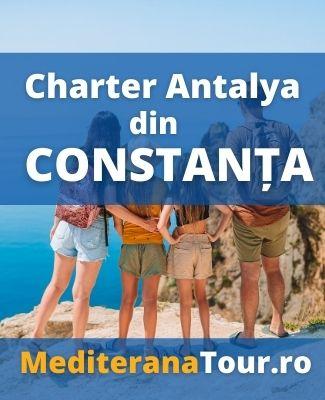 https://mediteranatour.ro/wp-content/uploads/2021/03/charter-antalya-din-constanta.-oferte-si-rezervari-Antalya-din-Constanta..jpg