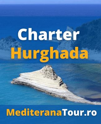 https://mediteranatour.ro/wp-content/uploads/2021/05/rezervari-Egipt-cu-zbor-inclus.-Charter-Hurghada.png