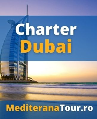 https://mediteranatour.ro/wp-content/uploads/2021/07/Charter-Dubai-din-Bucuresti.-Oferte-de-vacanta-si-sejur-in-Dubai..jpg