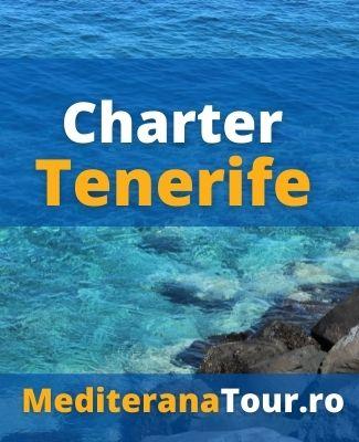 https://mediteranatour.ro/wp-content/uploads/2021/07/Rezervari-sejur-charter-Tenerife-Spania.-Zbor-direct-Tenerife-din-Bucuresti-si-oferte-de-vacanta-in-Tenerife.jpg