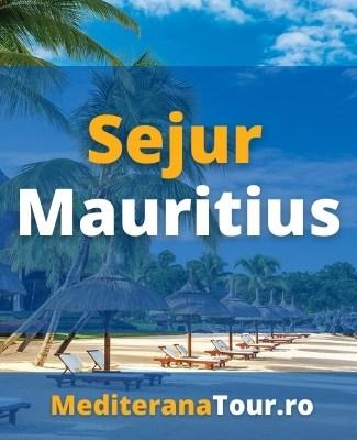 https://mediteranatour.ro/wp-content/uploads/2021/08/Sejur-Mauritius-cu-zbor-din-Bucuresti.jpg