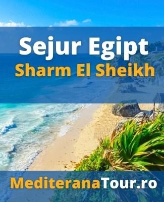 https://mediteranatour.ro/wp-content/uploads/2021/08/Sejur-si-rezervari-Sharm-El-Sheikh-cu-plecare-din-Bucuresti-si-Cluj.-Oferte-All-Inclusive-Sharm-El-sheikh..jpg
