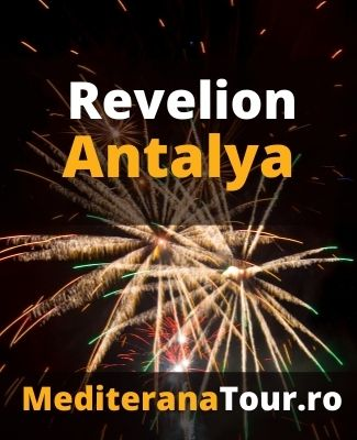 https://mediteranatour.ro/wp-content/uploads/2021/09/Revelion-Antalya.-Oferte-de-Revelion-in-Turcia-Antalya..jpg