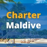 Sejur Maldive 2022 cu zbor charter din Bucuresti si Cluj. Mediterana Tour